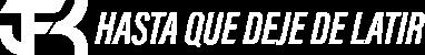 Logo julián fitkraff